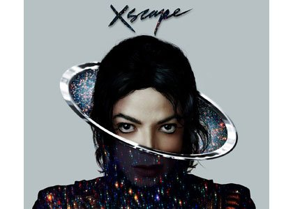The King of Pop has returned. Well sort-of.