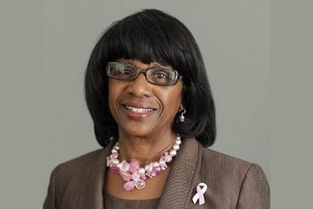 This August, another glass ceiling will be shattered when Paulette Brown begins her term as president-elect of the American Bar ...
