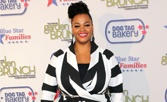Queen Latifah and Jill Scott are heading back to Lifetime to share the story of a movement.
