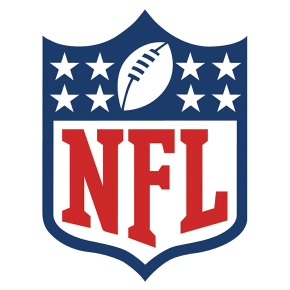 A group of retired NFL players says in a lawsuit filed Tuesday that the league, thirsty for profits, illegally supplied ...