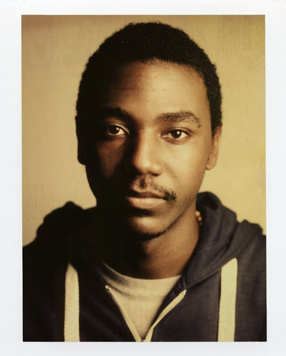 It's official: Jerrod Carmichael is a comic on the rise, and the fact that he's one of the stars of ...