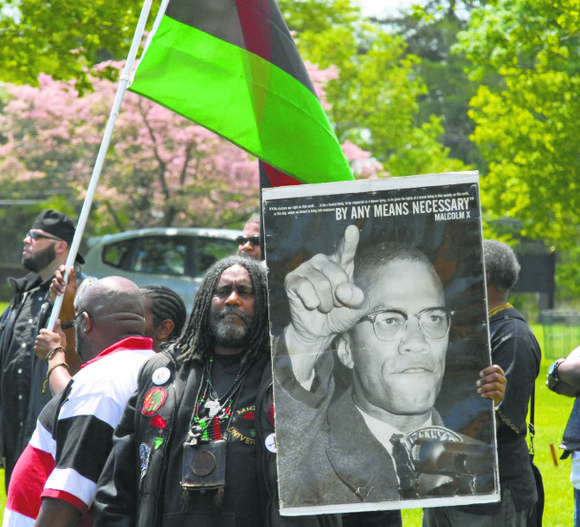 May 19 marked the 89th birthday of El-Hajj Malik El-Shabazz, commonly known as Malcolm X, and the 49th year of ...