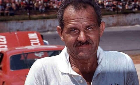 Wendell Scott, the late African-American race car legend who broke NASCAR's color barrier during the civil rights era, was posthumously ...