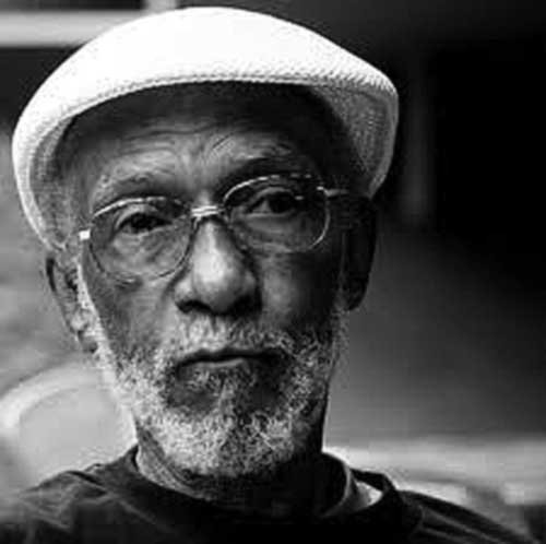 Novelist, poet, and activist Sam Greenlee died in his native Chicago this past May 19, at the age of 83. ...
