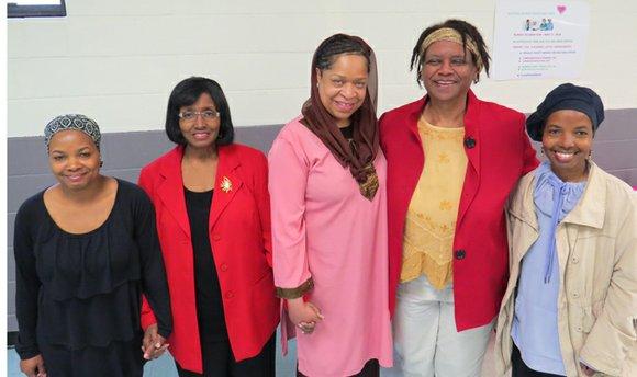 In DeKalb and across the state, nurses were lauded last week for their service during National Nurses Week.