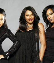 Salt-N-Pepa_Courtesy artist facebook page