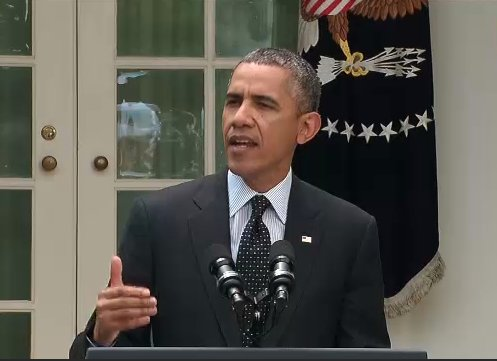 President Obama announced Tuesday that he plans to keep 9,800 troops in Afghanistan after this year to train Afghan forces ...