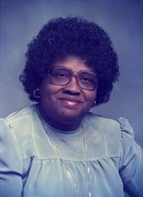 Ester Mae Wilder Denton was born on Feb. 28, 1927 and went to be with her Lord on May 12, ...