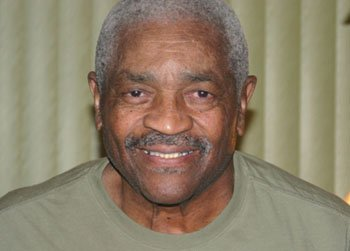 George A. Bingham Sr. passed quietly away at his home on April 21, 2014, 9 days after his 80th birthday. ...