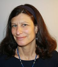 Susan Bodnar is a clinical psychologist who works with people from diverse backgrounds and teaches at Columbia University's Teachers College and at The Stephen Mitchell Center for Relational Studies.