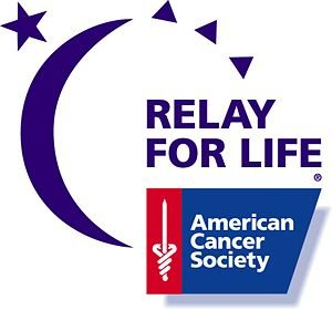 The annual American Cancer Society fundraiser will be held June 14-15 at Joliet Memorial Stadium.