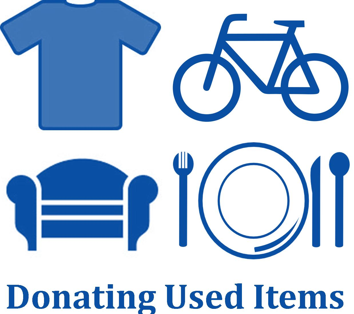 Church Holding Clothing Housewares Collection Drive This Sunday The Times Weekly Community