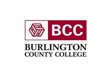 Up to 75 unemployed Burlington County residents can receive free training for new careers because of state grants obtained by ...