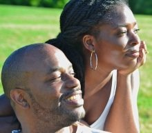 Husband-and-wife writing duo Nick Chiles and Denene Millner will headline the Imani Book Club's 22nd anniversary celebration on June 7 ...
