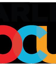 Harlem Focus Logo