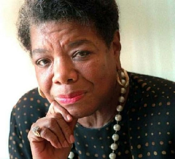 Poet laureate, author, singer, dancer, teacher, mentor, and wise renaissance woman Maya Angelou died May 28 at age 86.