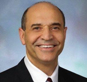 Victor Hoskins (Courtesy of dc.gov)