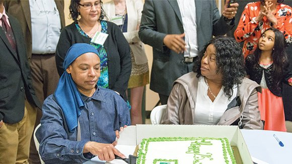 Dudley Neighbors Inc., a community land trust under the Dudley Street Neighborhood Initiative, last week celebrated a quarter-century of success ...