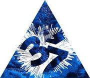 7hirdwave logo