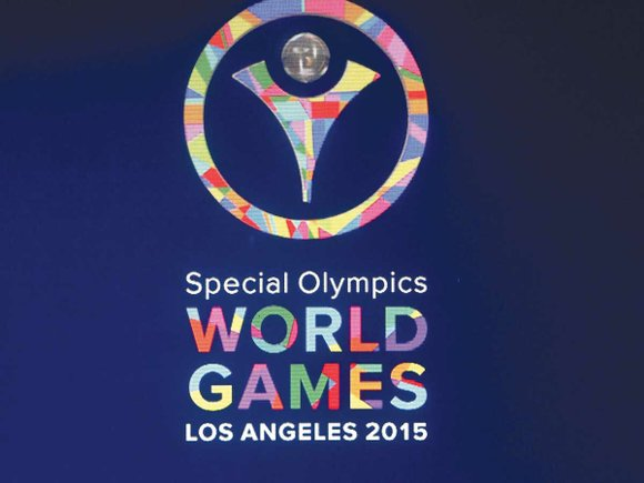 The city of Palmdale has announced that the community has been officially selected to participate in the Special Olympics World ...