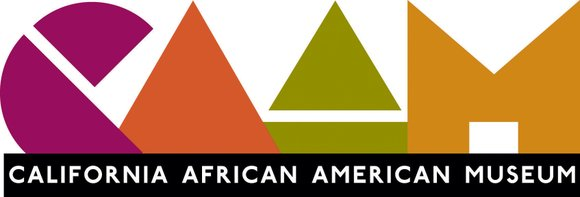 On Sunday, the California African American Museum (CAAM) hosted a free concert outside its doors in Exposition Park to celebrate ...