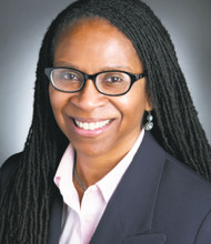 Susan Beane, M.D.
