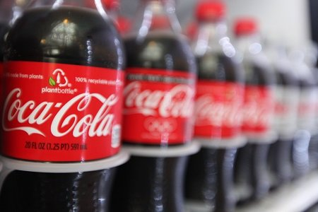 Banning soda and other sugary drinks from food stamps would lead to significant drops in obesity and diabetes rates among ...