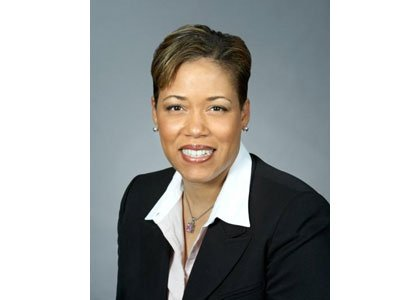 Bank of America (BOA) announced that Janet Currie has been named market manager for Baltimore and surrounding areas.