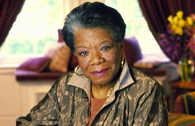 A memorial service for world-renowned poet and author Maya Angelou will be held Saturday at Wake Forest University in Winston-Salem, ...
