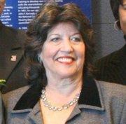 **FILE** Carol Schwartz (Courtesy of Wikipedia)