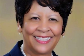 Cynthia Warrick, a 16-year veteran in the field of higher education, has been recommended to serve as interim president of ...