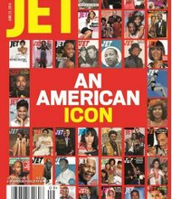 JET Magazine says farewell to its print edition