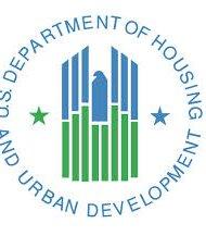 U.S Department of Housing and Urban Development