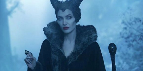 There was a lot of conversation on reputable sites in the days following the release of Walt Disney's Maleficent that ...