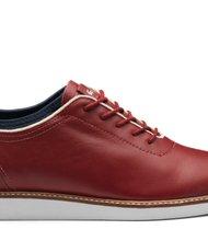 Lacoste's sole shoes for men