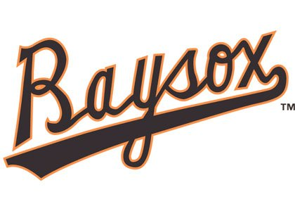 The Baysox close out the series against Richmond on Sunday at 2:05 p.m. at Prince George's Stadium. Right-hander Terry Doyle ...