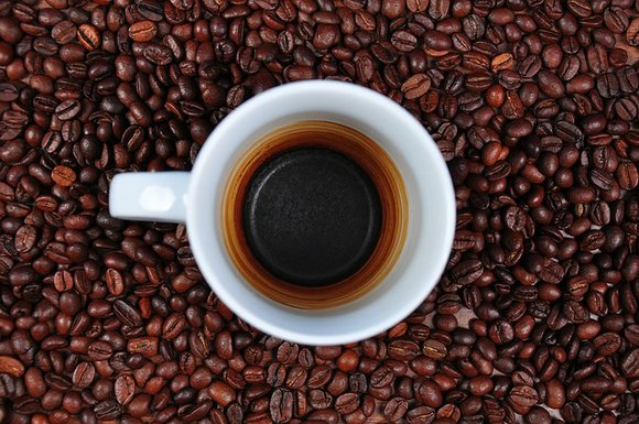 Caffeine affects boys more than girls, but only after they hit puberty, according to a new study published in the ...