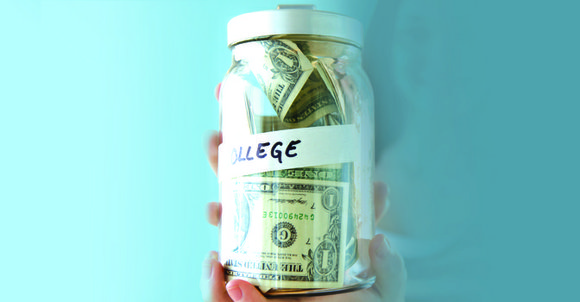 College is a significant investment and how to pay for it can be a major source of concern for parents ...