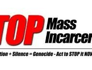 The Stop Mass Incarceration Network