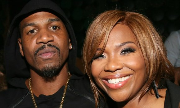 "Earlier this week we reported that ""Love and Hip Hop Atlanta"" star Stevie J had been arrested because he failed ..."