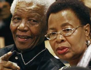 Since the Long Walk to Freedom, the book and the movie, the life of Nelson Mandela continues to inspire a ...