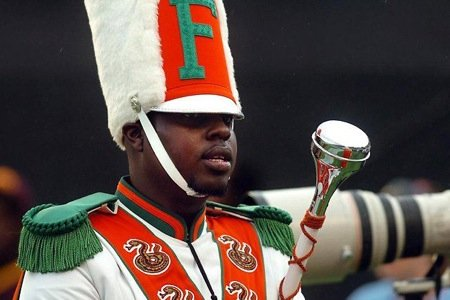 The final five people charged in the 2011 hazing death of the Florida A&M University marching band's drum major have ...