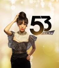 '53 Magic,' a weekly West African entertainment magazine show