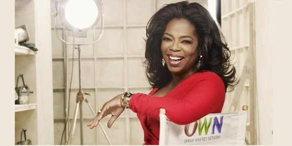 "OPRAH: WHERE ARE THEY NOW? Sundays (9 p.m. - 10 p.m. ET/PT) ""Oprah: Where Are They Now?"" features updates on ..."