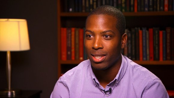 Tristan Walker is no stranger to the startup hustle. As a first year student at Stanford Business School, Walker emailed ...