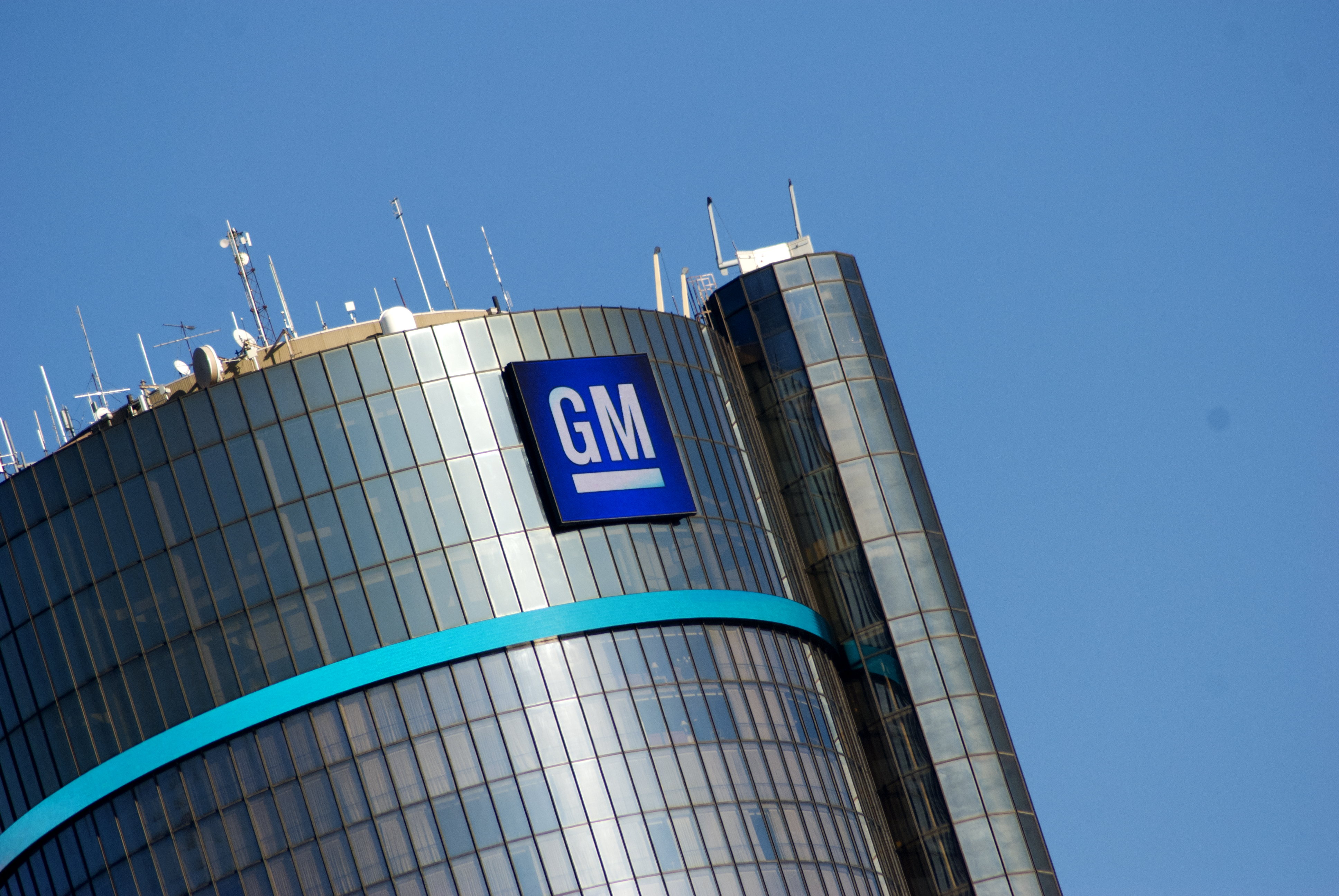general motors poletown mi and the Incorrect response to captcha captcha has been reloaded if you cannot decipher the captcha, please click the reload or sound button in the captcha box.