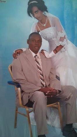 A Sudanese Christian woman who was sentenced to die for refusing to renounce her faith -- and then released -- ...