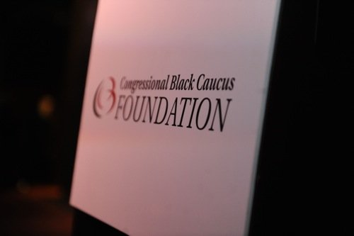 The Congressional Black Caucus Foundation expects more than 10,000 attendees at its 44th Annual Legislative Conference (ALC), scheduled for Sept. ...