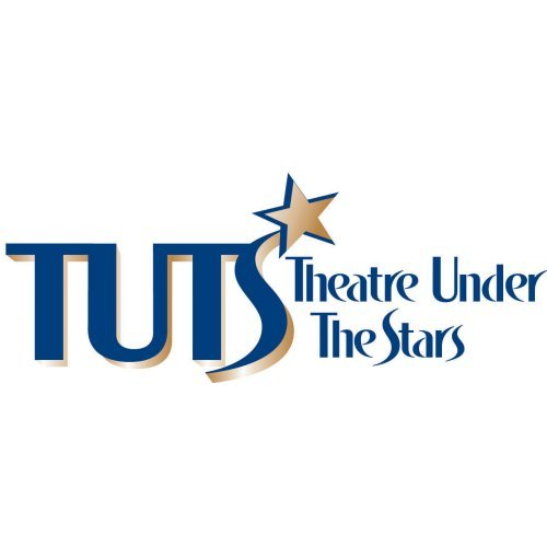 Theatre Under The Stars (TUTS) is holding dance auditions for the upcoming holiday production of SLEEPING BEAUTY AND HER WINTER ...