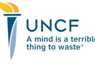 The United Negro College Fund, the creator of the pageant.